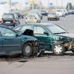 交通事故を見た夢占い