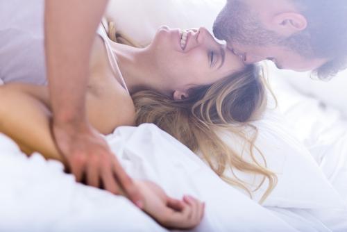 夢占い 出産 好きな人 リアル 性行為