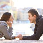 好きな人とメール・好きな人に彼女・好きな人の結婚の夢占いについて