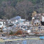 地震で人を助ける夢・避難する夢について