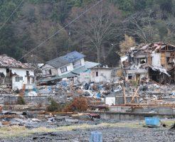 地震 夢占い 避難 助ける