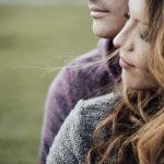 知らない人に名前を呼ばれたり喧嘩したり好きになる夢占いについて