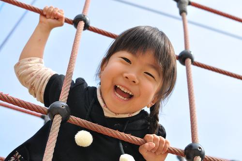 夢占い 子ども 遊ぶ 子供 女の子