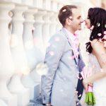 知人と結婚・結婚準備・破談するの夢占いについて