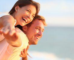 夢占い 復縁 迫られる 迫る 結婚
