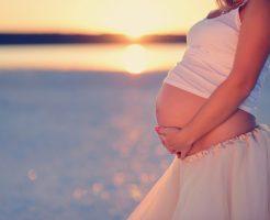 夢占い 予知 妊娠