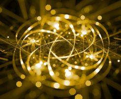 夢占い 金色 鍵 指輪