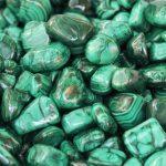 緑色のカエル・石・葉っぱの夢占いについて