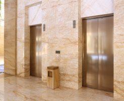 夢占い 揺れる エレベーター 高いところ