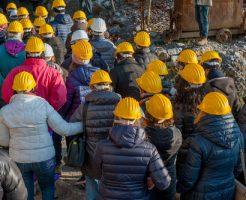 夢占い 津波 地震 非難 家族