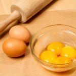 卵の料理の夢占いの意味は?