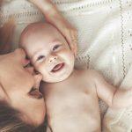 友人の出産や安産の夢占いについて