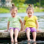 双子を出産する夢と三つ子を出産する夢占いについて
