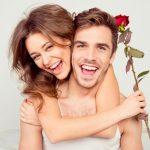 好きな人の笑顔の夢・異性の笑顔・自分の笑顔の夢占いについて