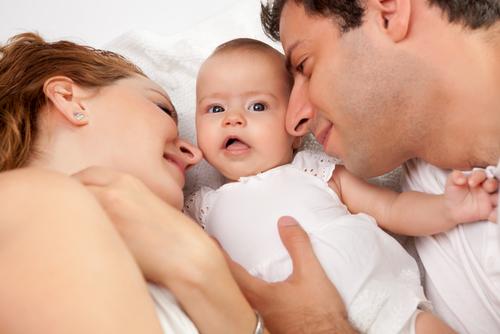 夢占い 出産 立ち会う 手伝う
