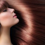 髪や肌が綺麗な夢占いについて