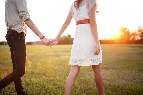 夢占い 付き合う 好きな人 好きではないない人