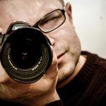 写真を撮る夢や、写真が撮れない夢、写真を撮ってもらう夢や、撮られる夢占いについて