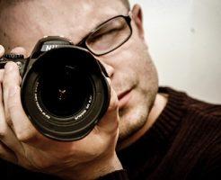 夢占い 写真 撮る 撮れない 撮ってもらう 撮られる