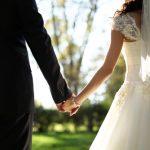自分の結婚式の夢、結婚式の写真の夢占いについて