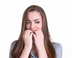 夢占い 歯茎 足 腫れる