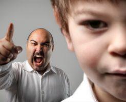 夢占い 怒る 家族 母