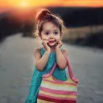 自分や子供が夢に出てくる二つの夢占いの意味とは?