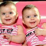 双子を出産する夢・双子の赤ちゃんの夢・双子の子供の夢の三つの夢占いの意味とは?