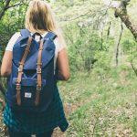 リュックや鞄が重く感じる二つの夢占いの意味とは?