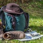 引っ越しや登山の準備をしている夢占いの意味とは?