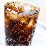 飲む・食べる・コーラの三つの夢占いの意味とは?