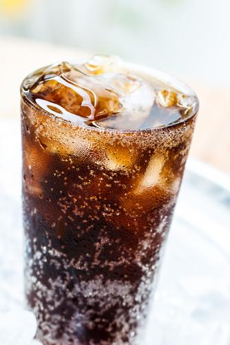 夢占い 飲む 食べる コーラ