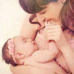 母乳を飲む夢占いの意味とは?