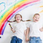 子供、好きな人、女の子と遊ぶ三つの夢占いの意味とは?