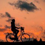 自転車を漕ぐのが重く感じる夢占いの意味とは?