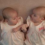 双子の赤ちゃんを育てる夢占いの意味とは?