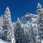 雪や川で遊ぶ二つの夢占いの意味とは?