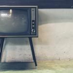 テレビやガスコンロを消す夢を見たときの夢占いについて