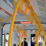 夢占いでは、電車で異性の好きな人と乗っている夢の意味は?