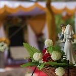 夢占いで結婚式に失敗する夢の意味とは?