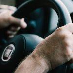 車の助手席に乗っていたら事故にあう夢をみた時の夢占いについて