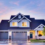 家を買う夢やリフォームをする夢占いの意味とは!?