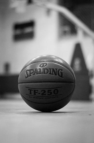 夢占い ボール ぶつける