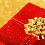 プレゼントと旅行の夢占いの意味はなに?