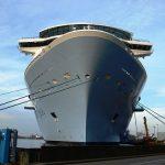 港と船の夢占いの意味は?