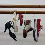 夢占い:靴が片方だけ出てきた夢・靴が沢山ある夢が暗示しているのは!?