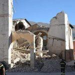 ビルが爆発する夢や、建物が崩壊、倒壊する夢占いの意味とは!?