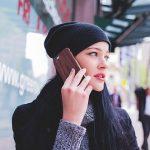 夢占いで電話や手紙はどんな意味?会話や内容に注目!