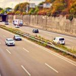 自動車が高速道路を走る夢、自動車が暴走する夢占いについて