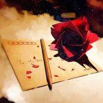 夢占いで手紙で告白される夢の意味は?